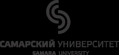Самарский университет